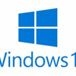 MP610 windows10対応